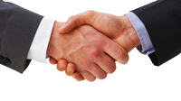 handshaking-interview-tips