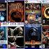 Jual Kaset Game PC Mortal Kombat Lengkap