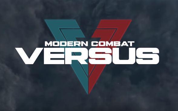 Modern%2BCombat%2BVersus Modern Combat Versus v0.4.1 APK + DATA Apps