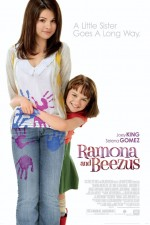Watch Ramona and Beezus 2010 Megavideo Movie Online