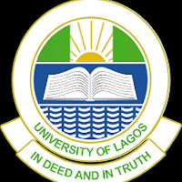 Image result for UNILAG Hostel Balloting Notice To Returning Students, 2017/2018