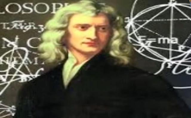 বিখ্যাত ৭ জন গণিতবিদের জীবনী। Famous 7 Biography of Mathematicians.