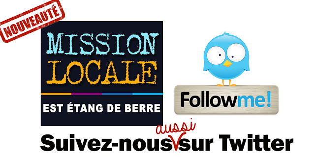 https://twitter.com/MaMissionLocale