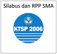 RPP Fisika Kelas X|10 KTSP, RPP Fisika Kelas XI|11 KTSP, RPP Fisika Kelas XII|12 KTSP