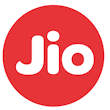 Unlimited Jio 4G Free For All
