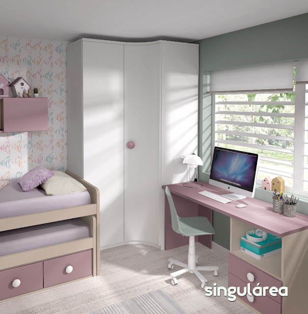 dormitorios-juveniles-valencia-puerto-sagunto-fm1936-03
