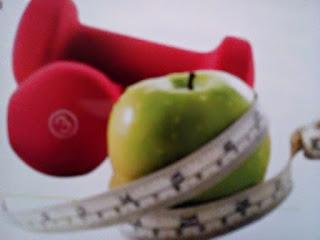 Gambar 3 Jenis Program Diet Dan Peran Karbohidrat Dalam Diet