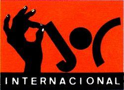 http://roldelos90.blogspot.com.es/2015/10/por-que-quebro-joc-internacional.html