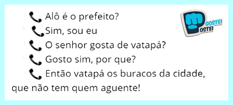 Frases Legais Para Por No Status Do Whatsapp