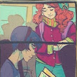 Reseña: Eleanor & Park