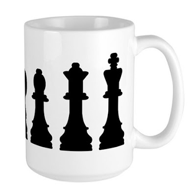 Chess Cup