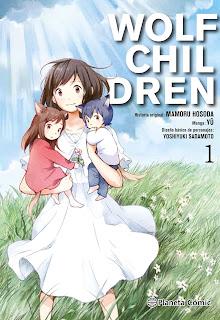 http://nuevavalquirias.com/wolf-children-manga.html