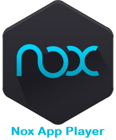 برنامج Nox App Player