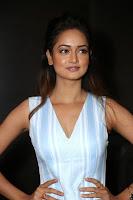 Shanvi (36).jpg