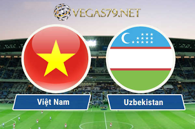 Nhận định - Soi kèo: U23 Việt Nam vs U23 Uzbekistan