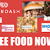 $15 of Free Food Delivered From Doordash! Local Restaurants, Fast Food: KFC,  Dunkin Donuts, McDonald's, Subway and Thousands More - SELECT CITIES ONLY!!