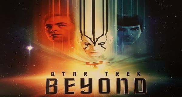 Resultado de imagen de Star Trek: Más allá (2016). blogspot,