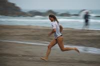equipo espana surf 12