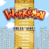 WorkeMon v1.0.12 Apk Mod