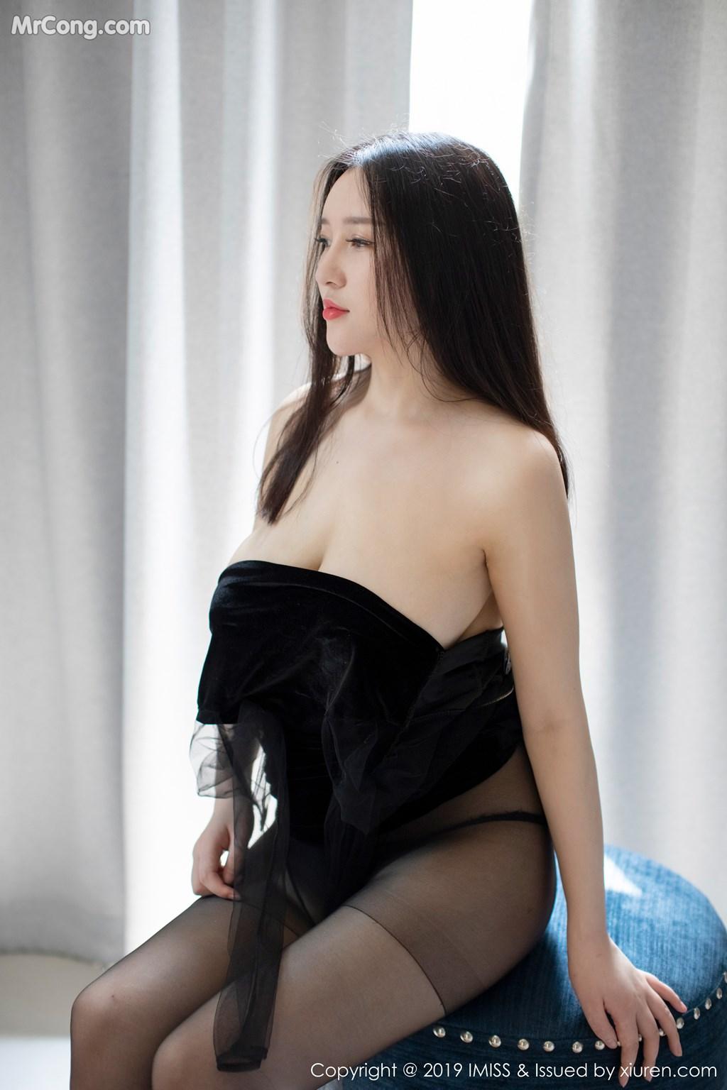 Image IMISS-Vol.335-En-Yi-MrCong.com-003 in post IMISS Vol.335: En Yi (恩一) (36 ảnh)