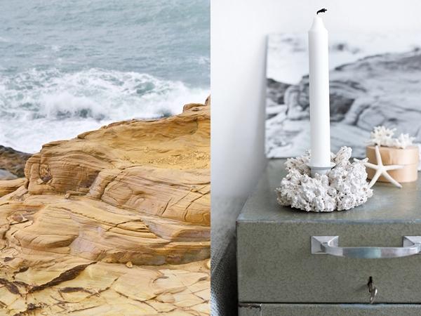 diy-portavelas-estilo-mediterraneo-decoracion-verano