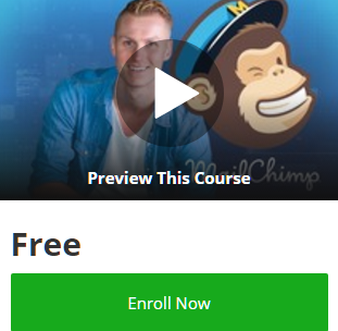 udemy-coupon-codes-100-off-free-online-courses-promo-code-discounts-2017-complete-mailchimp-tutorial