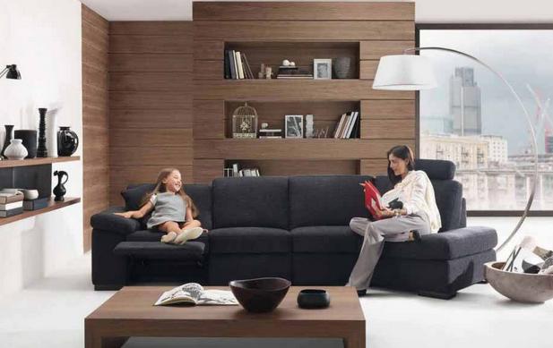 10 Hal Penting Dalam Desain Interior Modern & 10 Hal Penting Dalam Desain Interior Modern | Rumah Minimalis