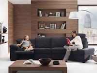 10 Hal Penting Dalam Desain Interior Modern
