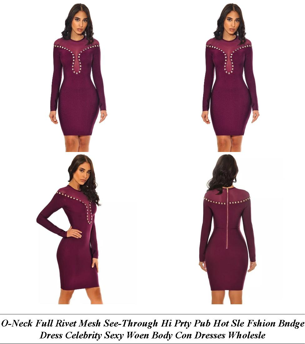 Classic Cocktail Dresses Online - Online Store Vintage Clothes - Holiday Dresses Womens