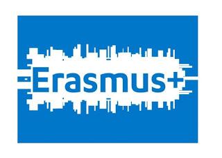 Numero record di partecipanti al programma Erasmus+