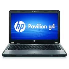 hp Drivers Download For Windows 7: HP Pavilion g4 Driver download