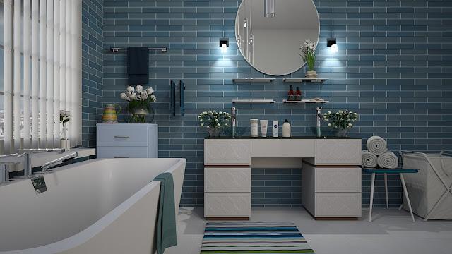azulejos zaragoza