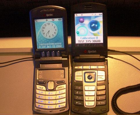 Ternyata Samsung Pernah Bikin Perangkat Palm OS