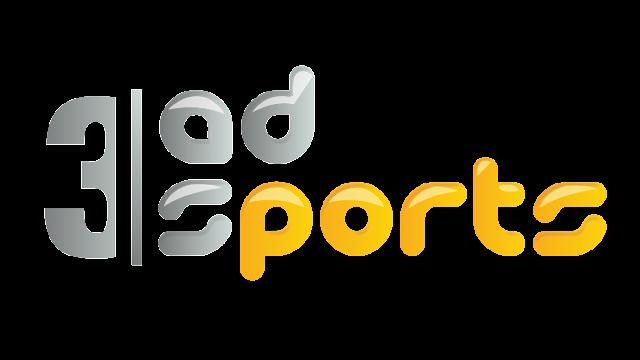 abu dhabi sports 3hd
