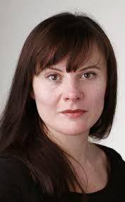 Monica Dolan