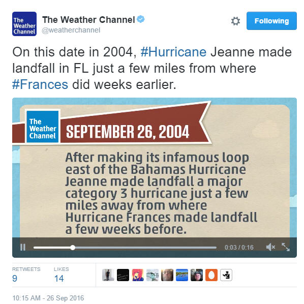 https://twitter.com/weatherchannel/status/780410540799557633/video/1
