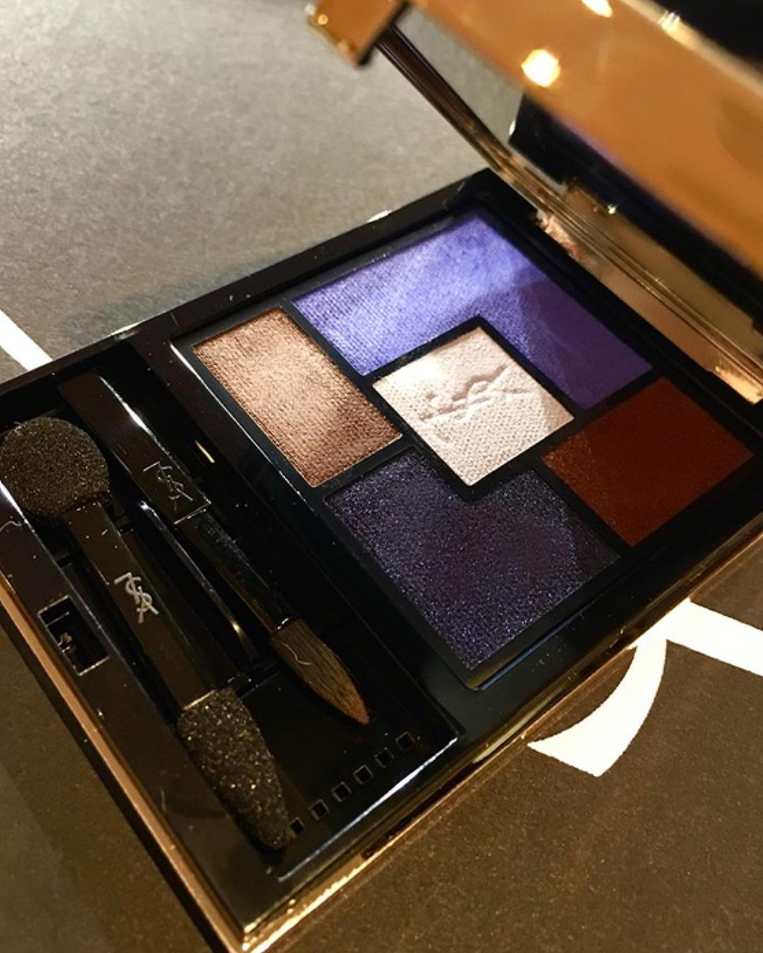 yves-saint-laurent-yconic-purple-palette