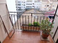 piso en venta calle de lagasca castellon terraza