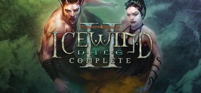 icewind-dale-2-complete-pc-cover-www.ovagames.com