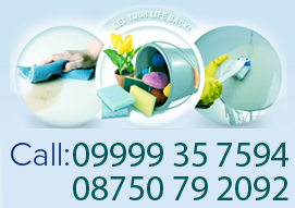 House keeping services in gurgaon, gurgaon bathroom cleaning company
