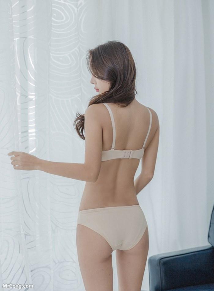 Image Korean-Model-Kim-Bo-Ram-MrCong.com-003 in post Người đẹp Kim Bo Ram trong bộ ảnh nội y, bikini tháng 10/2017 (143 ảnh)