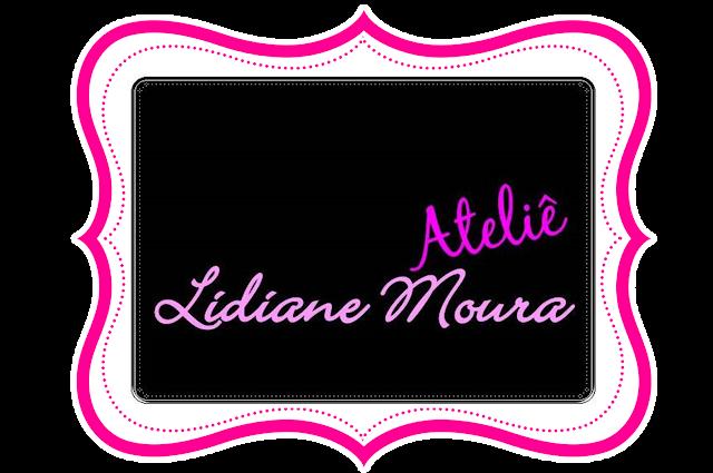 https://lidianemouraatelie.loja2.com.br/