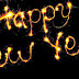 Happy new year 2017 sms | Happy New year 2017 Messages