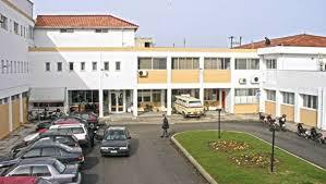 Προκηρύσσονται 45 θέσεις γιατρών στα Νοσοκομεία της Ηπείρου χωρίς πρόβλεψη προσλήψεων για το Νοσοκομείο της Πρέβεζας