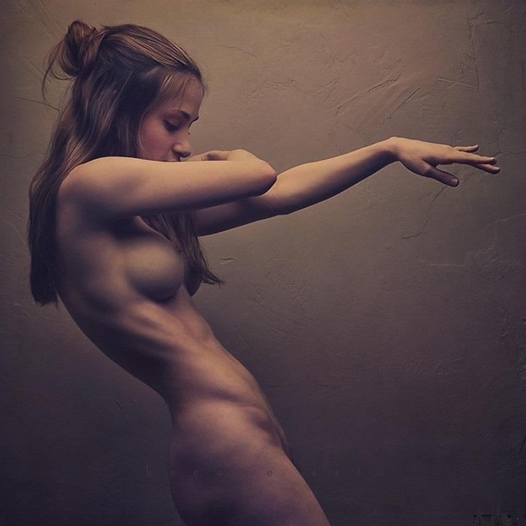 Красивые спортивные голые девушки фото, порно с блондинкой в коротком платье