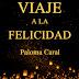 Conociendo a Paloma Caral