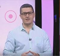 برنامج الكوره مع عفيفي حلقة 2-6-2017 مع أحمد عفيفي
