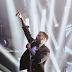 Κωνσταντίνος Αργυρός – ΝΙΝΟ: Λαμπερή πρεμιέρα στο «Fantasia» (pics)