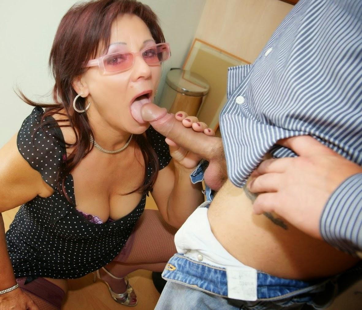 film erotici soft offerte meetic