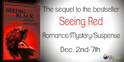 http://atomrbookblogtours.com/2013/10/16/tour-seeing-black-seeing-red-2-by-sidney-halston/